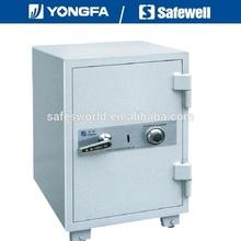 720AB Fireproof and Burglary Safe Bank safe Safe locker Safe box