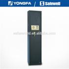 1500EG-1 Gun Safe Gun box Safe box Safe locker Gun cabinet Safewell safe