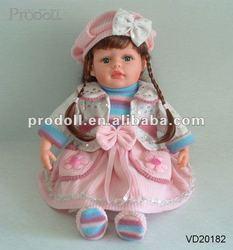 baby doll,toy doll,dolls,Vinyl doll