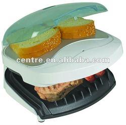 Healthy Grill 1200W, Low Fat