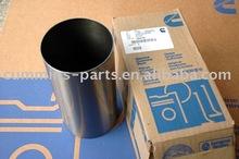 6BT Engine Cylinder Liner 3904166