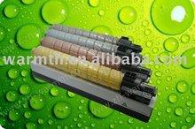 Ricoh 2000/2500/3000 compatible color toner cartridge