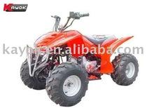 110cc ATV KM110ST-A