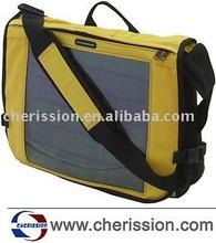 cheap men laptop messenger bag