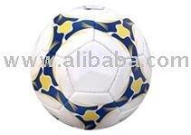 Soccer Balls Football Competiton club soccer football