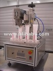 JDA Tube Sealer