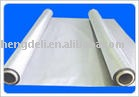 stainless steel wire netting/stainless steel insect screen /stainless steel mosquito screen