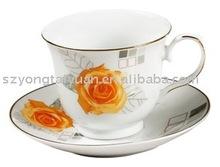tea cup,cup&saucer,mug,coffee cup