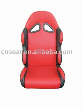 kids go kart racing seat pvc leather buy kid go kart seat go kart racing seat seat for go kart. Black Bedroom Furniture Sets. Home Design Ideas