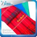 bordado chales y bufandas
