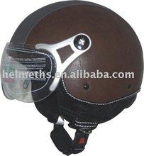 ece approved ece half helmet