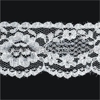 underwear elastic trim lace