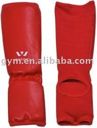 Siamese Arm Guard