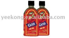 goji juice --vitamin juice