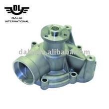 Deutz Water pump OEM 04256853 04259547 02937456 02937439 04503613