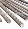 multifunction ++++++++++ Steel Wire Rope