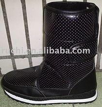 cheap warm women fashion snow boots 2013