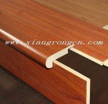 Stair nose/Stair nosing/Stairnose for laminate flooring/floor