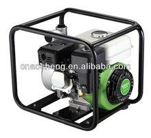 2-inch water pump