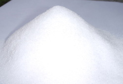 20 kg per bag shoe garmetns lamination waterproof PES powder