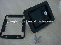 MS858D industrial paddle locks