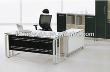 executive manager office table design specification