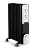 oil heater (CE&amp;ROHS) electrical heater