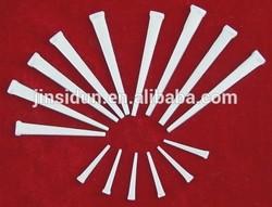 Masonry Steel Nails//Masonry Steel Cut Nails