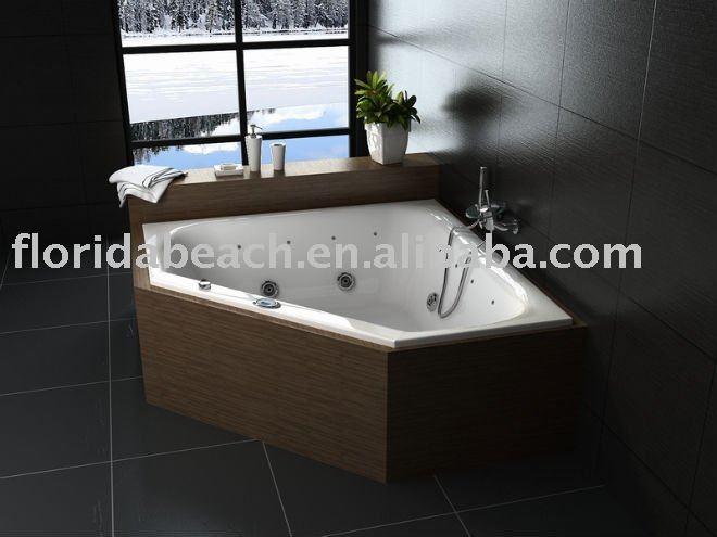 Baños Con Ducha En Esquina:Esquina-Duchas y Bañeras-Identificación del producto:222815416