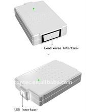 CONTEC 8000A ECG Workstation