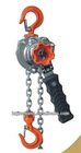2013 Newest QYJ-A lever hoist