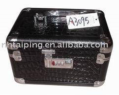 High quality professional custom cheap aluminum case aluminum tool case