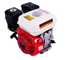 Gasoline Engine (GX160)