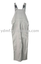 safety Bib-Pants /overall/best quality