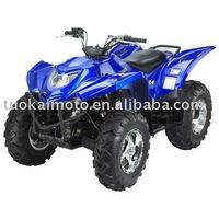 500cc ATV Single cylinder ,four stroke water cool Sports ATV EEC ATV