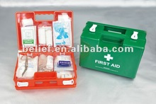 first aid kit for workplace HAK-6360