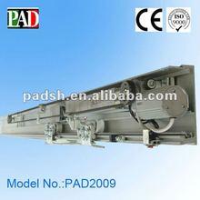 automatic door operator (with CE certificate)