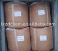 sulfato de magnesio se utiliza para la impresión