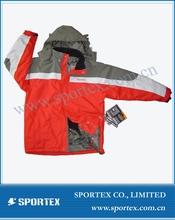 HOT SALE!!! 2012 OEM ski jacket 531762