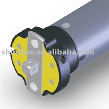 Electrical Tubular Motors for Roller Shutter