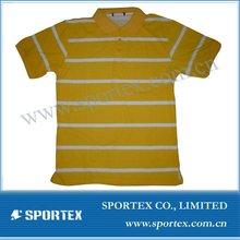2012 OEM Pique polo shirt