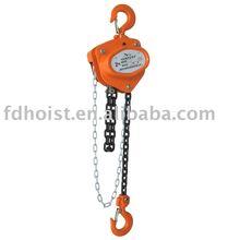 chain block 20ton
