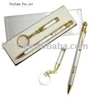 perfume pen set
