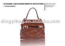 2013 Best Sale Sheepskin Fashion Bag(hand bag, designer handbag)