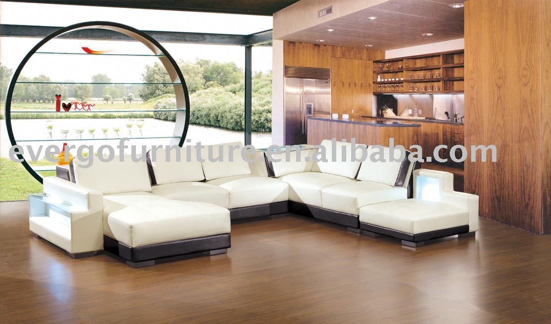 living room furniture modern style download