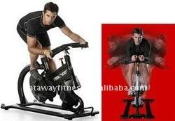 fitness equipment BIKE