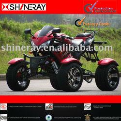 2012 New 350cc Eec Racing ATV with EEC Homologation(XY350ST-2E)