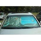 Sunshade(Tyvek Front Sunshade, car front sunshade , front window sunshade)