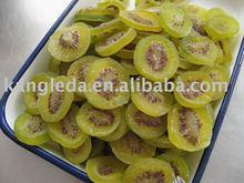 Sweet Dried kiwi