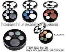 cosmetics eyeshadow color eyeshadow shiner